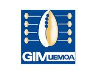 Gim_umoa