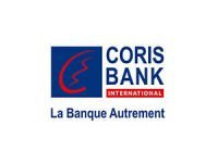 coris_bank_international